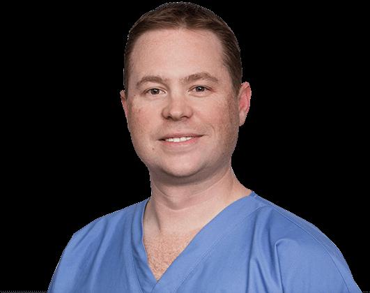 Austin D  Hill   Texas Orthopedics