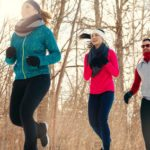 Winterize Yourself for Outdoor Sports