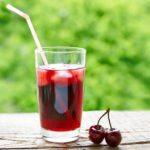 Antioxidants and Muscle Soreness