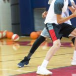 Tips to Avoid Basketball Injuries