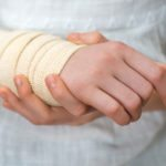 Vitamin D Deficiency and Fractures in Kids