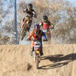 Common Motocross Injuries