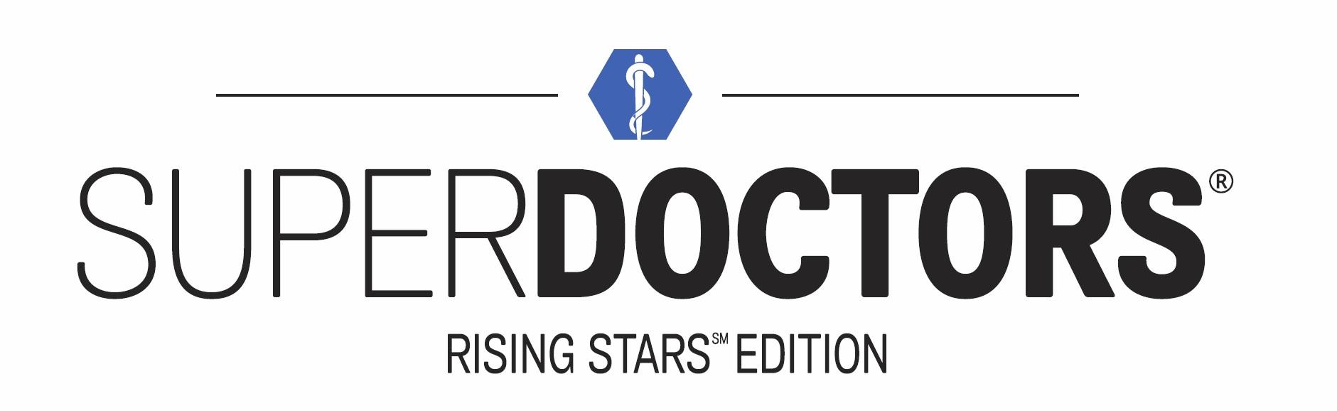Image result for super doctors rising stars